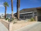 38750 Desert Greens Drive - Photo 11
