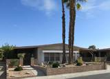 38750 Desert Greens Drive - Photo 12
