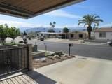 38750 Desert Greens Drive - Photo 13
