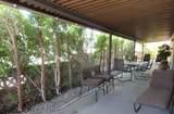 38750 Desert Greens Drive - Photo 9