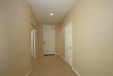 82053 Cochran Drive - Photo 3