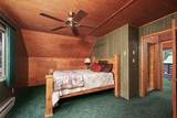 54560 Cowbell Alley Alley - Photo 32