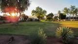 39540 Desert Greens Drive - Photo 10