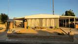 39540 Desert Greens Drive - Photo 20
