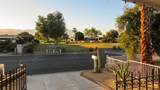 39540 Desert Greens Drive - Photo 9