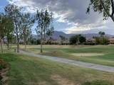 55319 Winged Foot - Photo 1