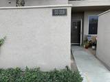 55319 Winged Foot - Photo 23