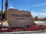 40904 Paganini Drive - Photo 6