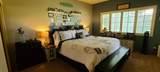 474 Evergreen Ash - Photo 15