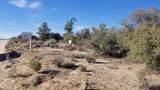 0- Palm Canyon Drive - Photo 2