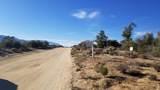 0- Palm Canyon Drive - Photo 3