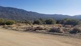 0- Palm Canyon Drive - Photo 4
