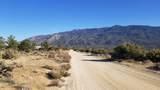0- Palm Canyon Drive - Photo 5