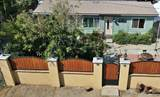 7688 Hillside Street - Photo 1