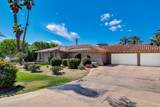 42855 Caballeros Drive - Photo 28
