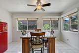 42855 Caballeros Drive - Photo 8
