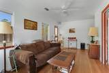 1050 Tamarisk Road - Photo 10