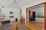 1050 Tamarisk Road - Photo 11