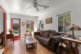 1050 Tamarisk Road - Photo 12