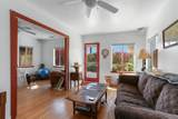 1050 Tamarisk Road - Photo 13