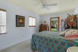 1050 Tamarisk Road - Photo 19