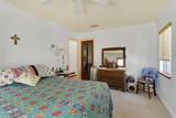 1050 Tamarisk Road - Photo 20