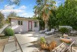 1050 Tamarisk Road - Photo 23