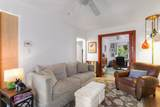 1050 Tamarisk Road - Photo 27