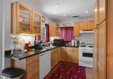 1050 Tamarisk Road - Photo 30