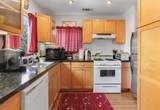 1050 Tamarisk Road - Photo 31