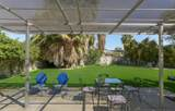 1050 Tamarisk Road - Photo 38