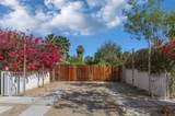 1050 Tamarisk Road - Photo 4