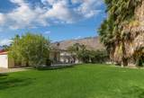 1050 Tamarisk Road - Photo 41