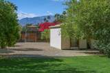 1050 Tamarisk Road - Photo 42