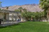 1050 Tamarisk Road - Photo 43