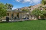 1050 Tamarisk Road - Photo 44