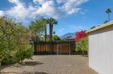1050 Tamarisk Road - Photo 5