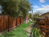 1050 Tamarisk Road - Photo 50