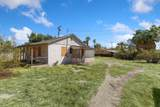 1050 Tamarisk Road - Photo 55