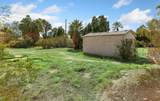 1050 Tamarisk Road - Photo 56
