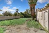 1050 Tamarisk Road - Photo 57