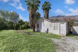1050 Tamarisk Road - Photo 58