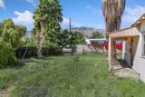 1050 Tamarisk Road - Photo 59