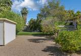 1050 Tamarisk Road - Photo 6