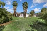 1050 Tamarisk Road - Photo 60
