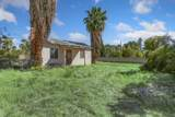 1050 Tamarisk Road - Photo 61