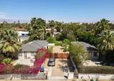 1050 Tamarisk Road - Photo 62