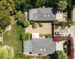 1050 Tamarisk Road - Photo 63