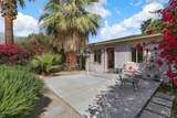 1050 Tamarisk Road - Photo 7
