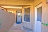 41684 Woodhaven Drive - Photo 33
